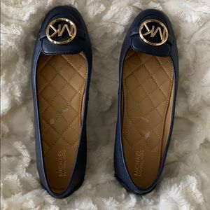 Beautiful women shoes 👟